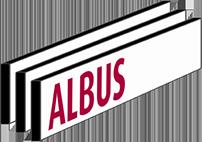 Albus Industries